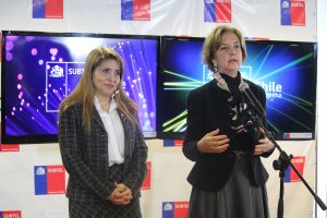 Chile to require infrastructure sharing to boost national coverage