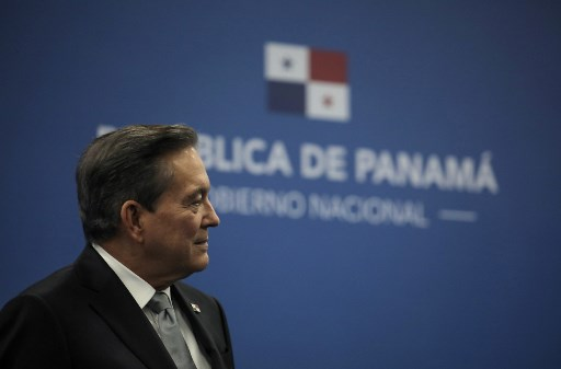 Bajo la lupa: Cortizo toma las riendas de Panamá