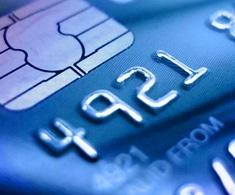 Chile, Peru financial services watch