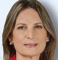 Congreso peruano elige presidenta de centro