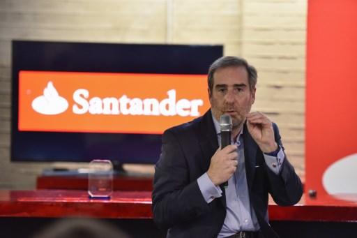 Pandemic provisions erode Santander México profits in Q2