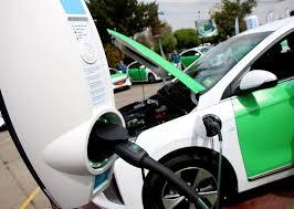 """Chile tiene """"inmensa"""" oportunidad de negocio con electromovilidad"""