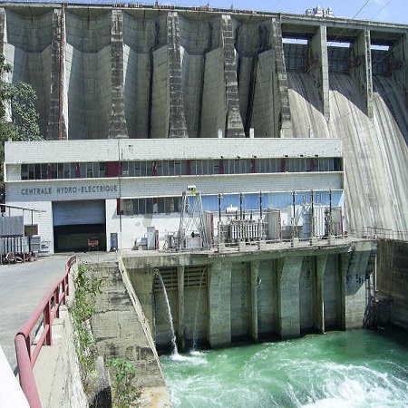 Haiti extends hydro call deadline