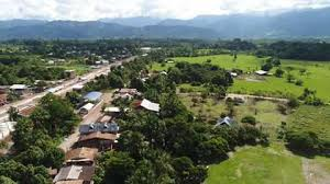 Hunt Oil avanza en negociación contractual upstream en Perú