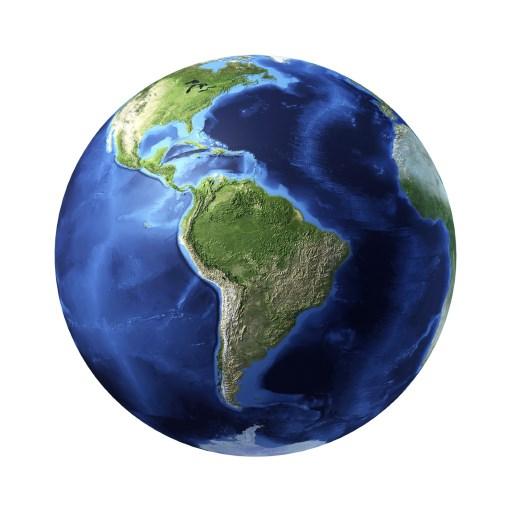 Recuperación de crecimiento en A. Latina pierde fuerza, según FMI
