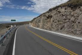 Perú pretende atraer inversiones chilenas en infraestructura