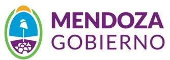 Gobierno de la Provincia de Mendoza
