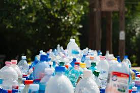 """No hay una """"solución única"""" para la política de reciclaje en América Latina, advierte UE"""