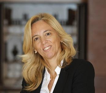 Aseguradora Southbridge Chile detalla estrategia digital