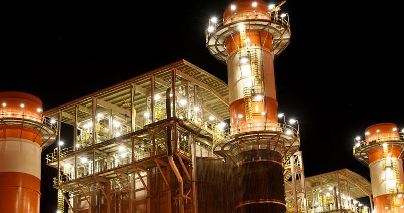 Precios de combustibles podrían causar problemas en subastas termoeléctricas de Brasil