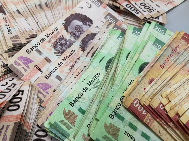 México sobrepasa presupuesto de 2020 para megaproyectos