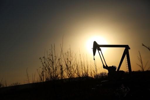 La semana que afrontará el sector energético de Latinoamérica