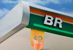 BR Distribuidora apunta a mercado libre de energía en Brasil