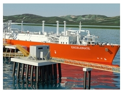 IN BRIEF: Puerto Rico LNG project questioned