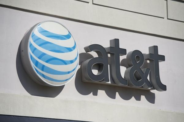 AT&T ofrecerá LTE 4G en 40 millones de POP en México