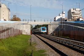 Argentina inicia rescisión de contratos de proyecto ferroviario de US$1.500mn