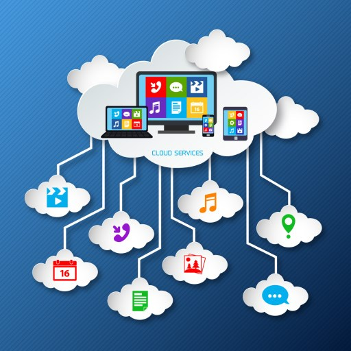 LatAm industrial sectors diversifying cloud architectures for cost, efficiency gains