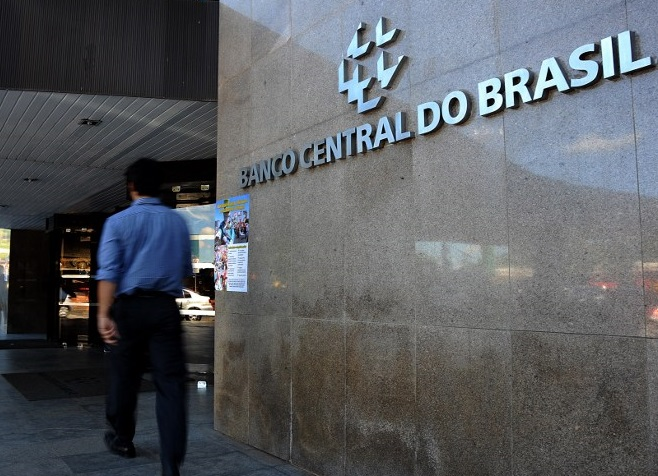 Brazil cenbank to withdraw from Aladi's payment mechanism