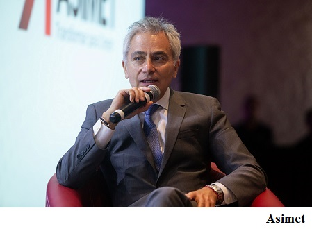 Productivity, industry 4.0 key to solve Chile's economic troubles
