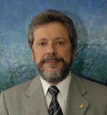"""Política de refinerías de Petrobras podría causar """"problemas regionales"""""""