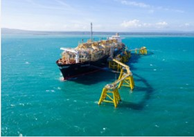 New Fortress Energy nearing new LatAm investment decision